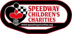 speedway-childrens-charities